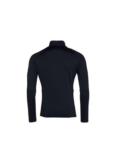 Rossignol Sweatshirt Siyah